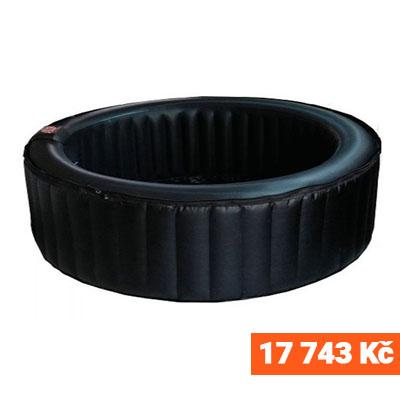 Mobilní vířivka Belatrix Welly 150 - 2,08 cm