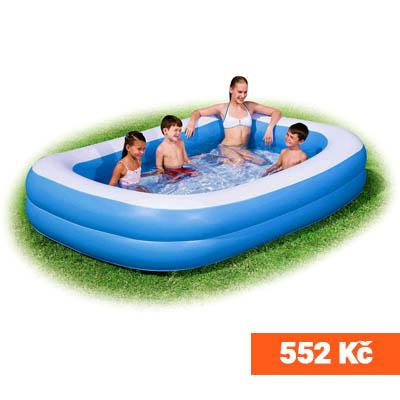 Bazén Bestway